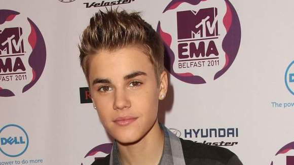 Justin Bieber will Take Paternity Test