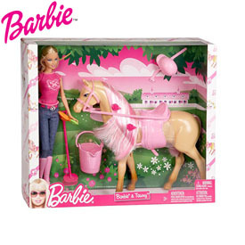 Deal Alert: Big Lots Mail-In Rebates For Barbie & Disney Princess (US only)
