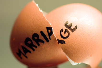 Which Marriage Rights Should We Be Fighting For?
