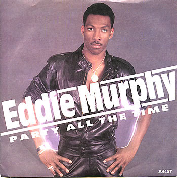 Eddie-Murphy-Party-All-The-Tim-293887